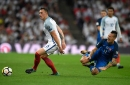 Phil Jones ditches UEFA appeal