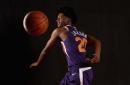 Phoenix Suns need Amare-like impact from Josh Jackson