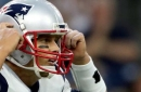Colin explains why this year's Patriots team could be as dominant as the undefeated squad with Randy Moss