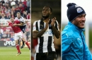 Newcastle United exiteers: How have those that left this summer started at their new clubs?