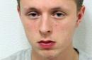 Machete-wielding thug jailed for 14 years for killing former Aston Villa striker Peter Crouch's bodyguard