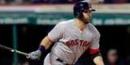 4 Under-the-Radar Daily Fantasy Baseball Plays for 9/8/17