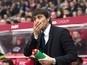 Antonio Conte refutes Ross Barkley phone mishap rumour