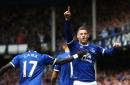 Everton vs Tottenham: Premier League Matchday 4