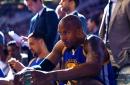 2016-17 Warriors Season-In-Review: David West's still got it
