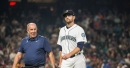 Felix Hernandez and James Paxton poised to return to the Mariners' rotation after successful simulated games