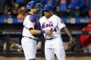 Mets vs Reds recap: That's called a winning streak
