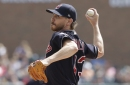 Cleveland Indians, Baltimore Orioles starting lineups for Saturday, Game No. 142