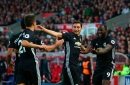 Manchester United player ratings: David de Gea good but Phil Jones and Eric Bailly poor