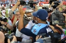 10 questions to ponder for 2017 NFL season, including upstart quarterbacks