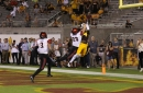 GALLERY: Sun Devils fall to Aztecs, 30-20