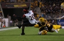 WATCH: Highlights from San Diego State vs. Arizona State