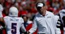 FAU to stay in Wisconsin indefinitely due to Hurricane Irma, per report