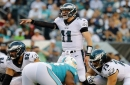 Philadelphia Eagles vs. Washington Redskins: LIVE score updates and stats (9/10/17), NFL Week 1