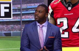 Mike Vick: Matt Ryan, Falcons can get back to Super Bowl