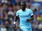 Report: Bacary Sagna on Leicester City, West Bromwich Albion radar
