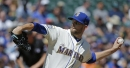 Felix Hernandez and James Paxton slotted into the Mariners' starting rotation
