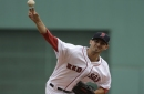 Rick Porcello's inconsistency on the mound a concern for Boston Red Sox as postseason approaches