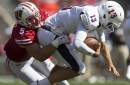 Roundtable: Final takeaways from Wisconsin win over Florida Atlantic