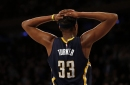 Limited Upside podcast: Can the Pacers catch lightning in a bottle, again?