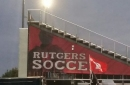 #14 Rutgers Women's Soccer Ties #15 Georgetown, Remains Unbeaten