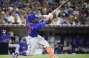 Monday Morning Mets Mind Boggler: Mets who slugged .500