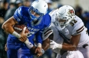 How to watch Memphis vs. UCLA: TV, radio, streaming, kickoff information