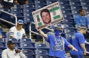 Did Detroit Lions quarterback Matthew Stafford earn his gigantic paycheck on Sunday?