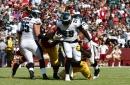 Why Doug Pederson thinks Eagles' run game is 'close'