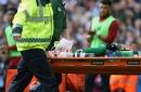 Manchester City injury update on Ederson, Vincent Kompany and Yaya Toure