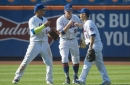 On The Horizon: Cubs vs. Mets series preview