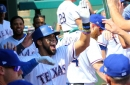 Series Preview: Mariners (71-72) at Rangers (71-71)