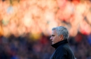 Manchester United vs. Basel 2017 live stream: Team news, Time, TV schedule and how to watch Champions League online