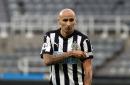 Newcastle U23 2-2 Norwich U23: How did Jonjo Shelvey do as captain of the Under-23s?