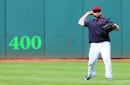 Can Jason Kipnis help the Tribe by moving to center field in October? Indians Postgame Podcast, Sep. 11