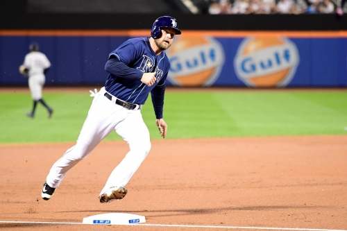Mets Morning News: Lucas Duda makes himself at home