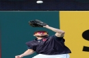Cleveland Indians: The unselfish, drama-free team -- Terry Pluto