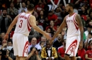 Ryan Anderson, Trevor Ariza appear in ESPN's Top 100