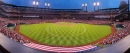 Cardinals will start 2018 in New York, finish at Wrigley Field