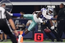 Has Dez Bryant fallen off? Is the Cowboys defense for real? Here's what people are saying about the game