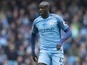 Pep Guardiola: 'Yaya Toure knows why he has not been picked'