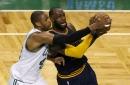 Boston Celtics daily links 9/12/17
