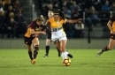 Marquette Women's Soccer Now Ranked #19 In The Country