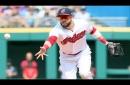 Cleveland Indians: Team chemistry, Jason Kipnis & Yandy Diaz -- Terry Pluto (video)
