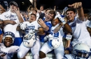 Memphis football expecting strong Liberty Bowl crowd in 'showcase game' vs. UCLA
