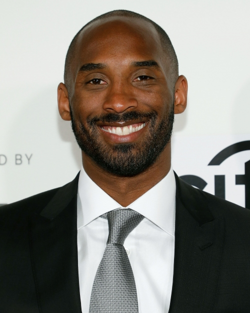 Lakers to retire Kobe Bryant's 2 jersey numbers in December The Associated Press