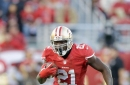 Scot McCloughan's favorite player he ever drafted: Frank Gore