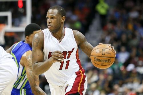 Bonus in salary should motivate several Heat players