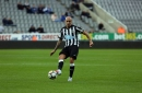 Peter Beardsley backs Jonjo Shelvey to win his place back in the Newcastle United starting line-up