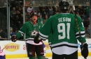 """Dallas Stars Daily Links: """"Forget last year..."""""""